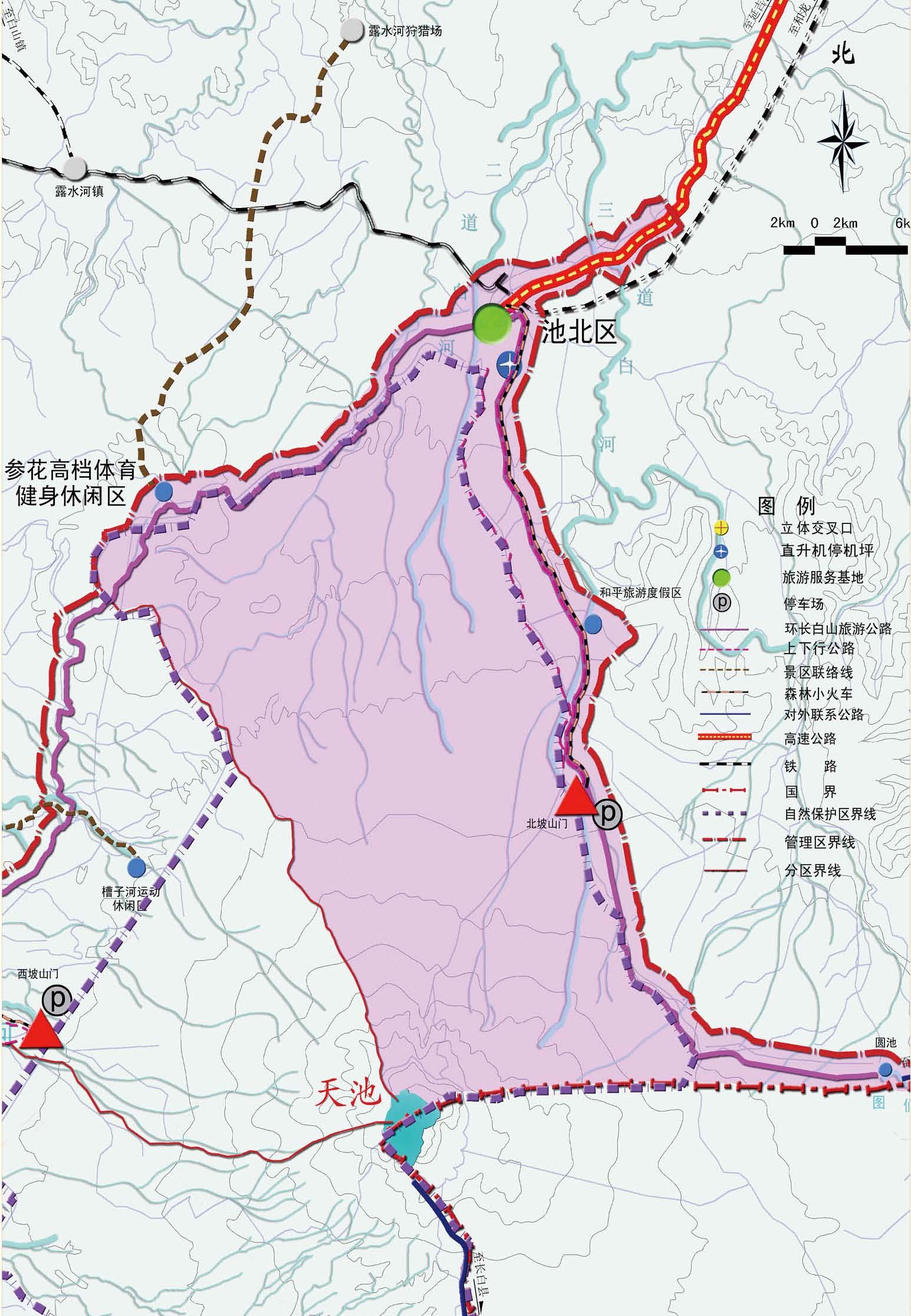 吉林省长白山池北区有建设银行吗打开百度地图,输入你所在的具体位置