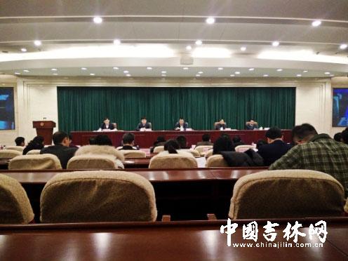 吉林省将开展专项执法检查 确保农民工按时足额拿到工资