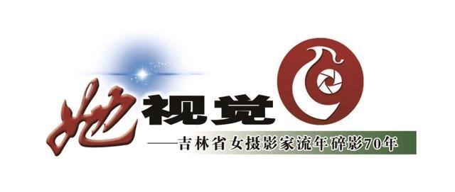 http://www.7loves.org/jiaoyu/1233705.html