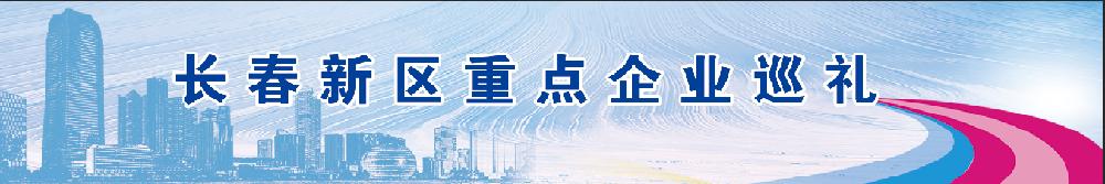 http://www.edaojz.cn/xiuxianlvyou/445679.html