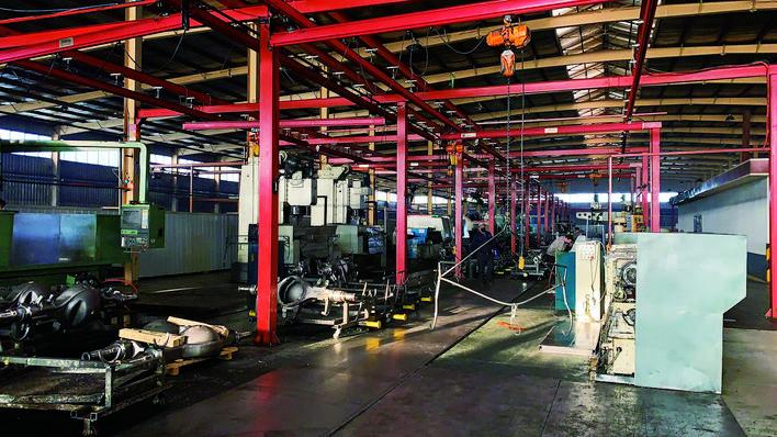 长春市宽城区:夺取疫情防控和经济社会发展双胜利