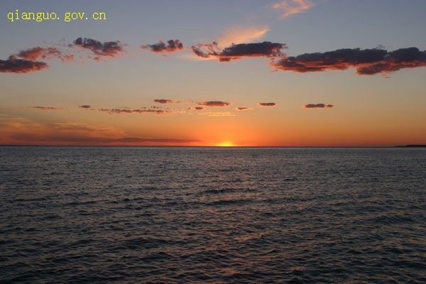 旅游项目:大湖游 湖心岛游 乘船游