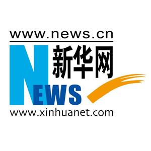 长春宽城:建立三级统战工作平台助力基层工作健康发展