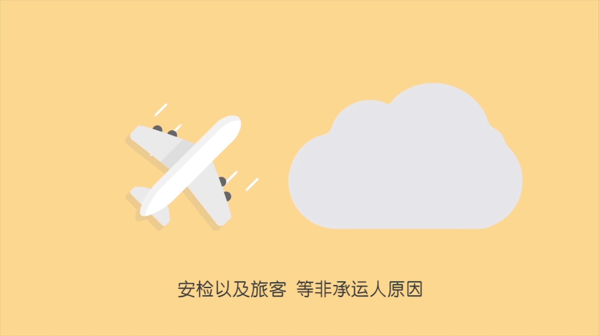 【動新聞】2017年坐飛機有了新規定 你造麼?
