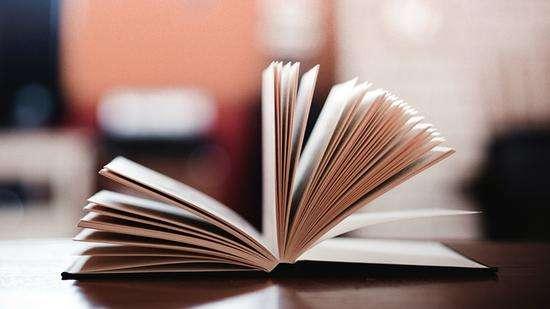 長春市推出12項教育民生清單 將新增10000個義務教育學位