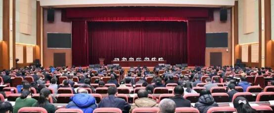 吉林省高校思想政治工作會議召開