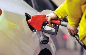 調價窗口即將開啟 本周成品油價格或迎上調