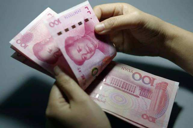 吉林省去年平均工资出炉 金融业人均年入超8万