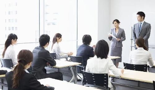 吉林省三季度教育培訓投訴同比增長一倍