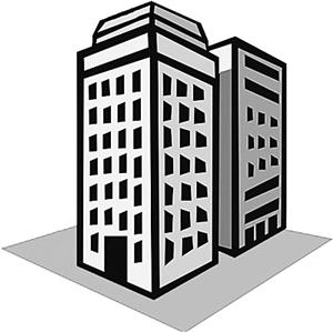 2017年长春市商品房均价创新高