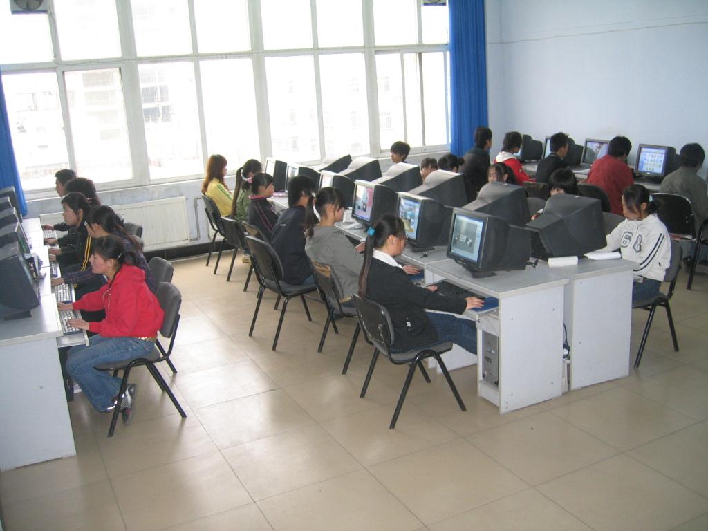 吉林省将新设3所技师学院