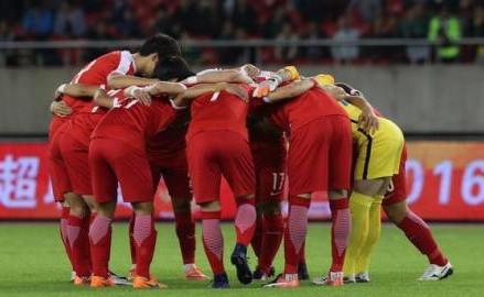 延边富德客场击败大连超越 中甲东北德比获胜