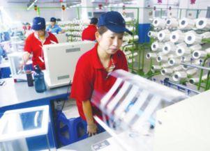 吉林化纤去年实现销售收入逾百亿