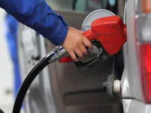 """成品油""""三連漲""""將至 假期出行成本或增加"""