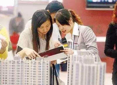 长春周度商品住宅市场成交均价8540元/㎡