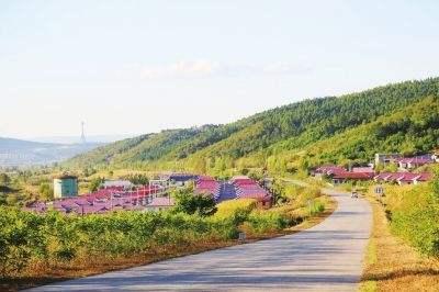 """延边州第五次获评""""最美中国·旅游目的地城市"""""""