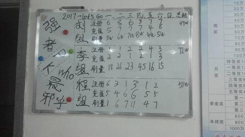 长春警方破获特大电信诈骗案
