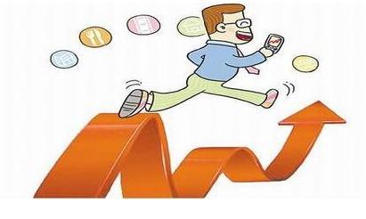 6月银行理财产品平均预期收益率回落至4.8%