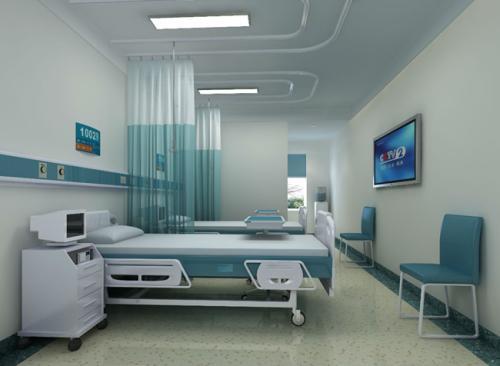 吉大二院成立吉林省首个创面专科医护一体化门诊