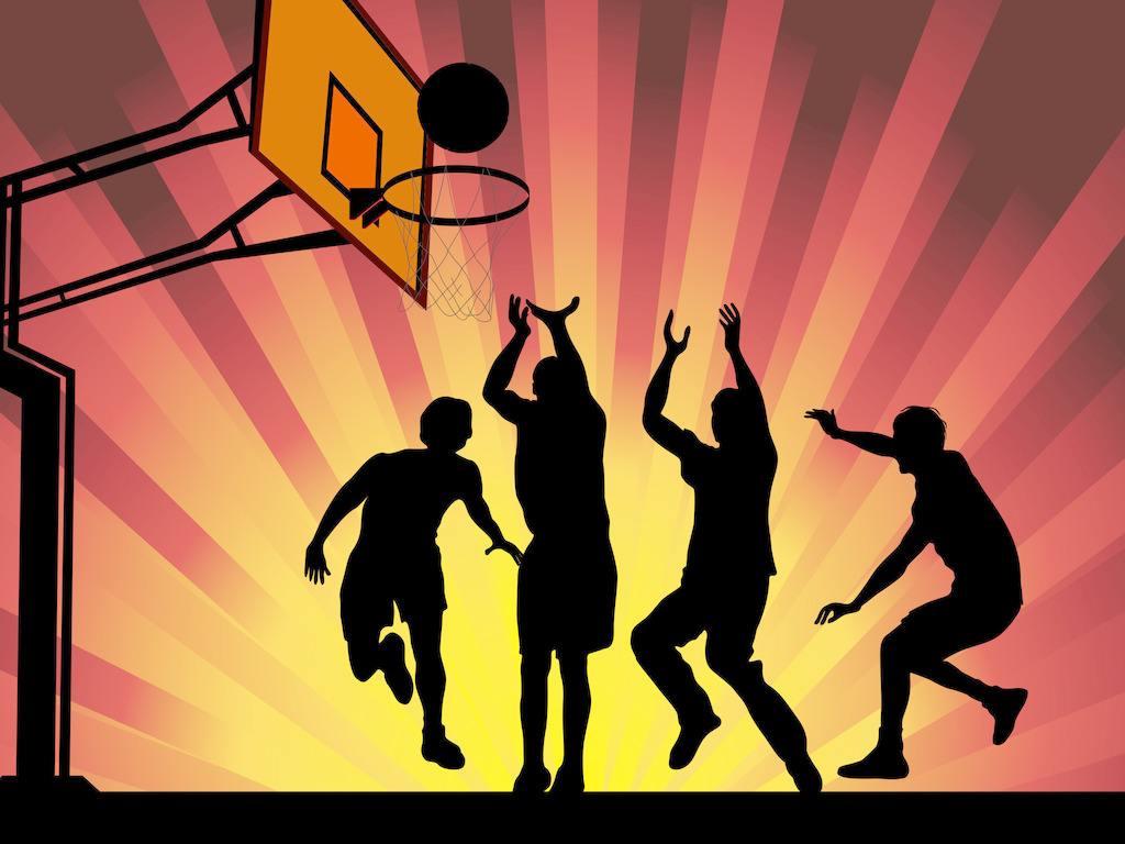 全國男籃青年錦標賽 東北虎青年隊奪U21賽區冠軍