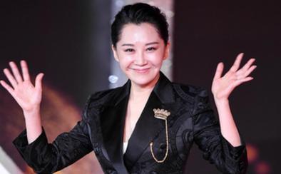 第十四届中国长春电影节闭幕(图)