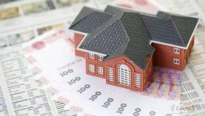 前十月長春市商品住房銷售均價7734.8元/平方米