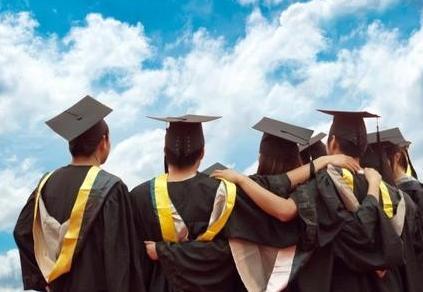 吉林省應屆大學生就業創業情況調查出爐