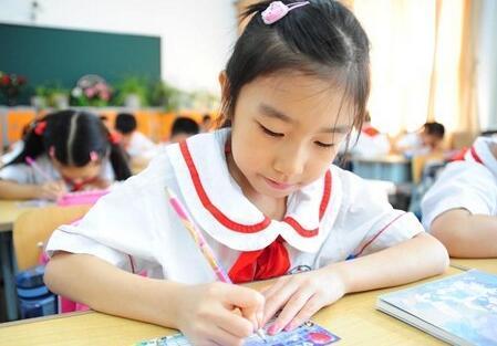 長春市城區內所有義務教育學校不得採取任何考試方式招生