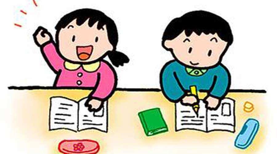 《朝陽區義務教育招生入學實施辦法》正式公布