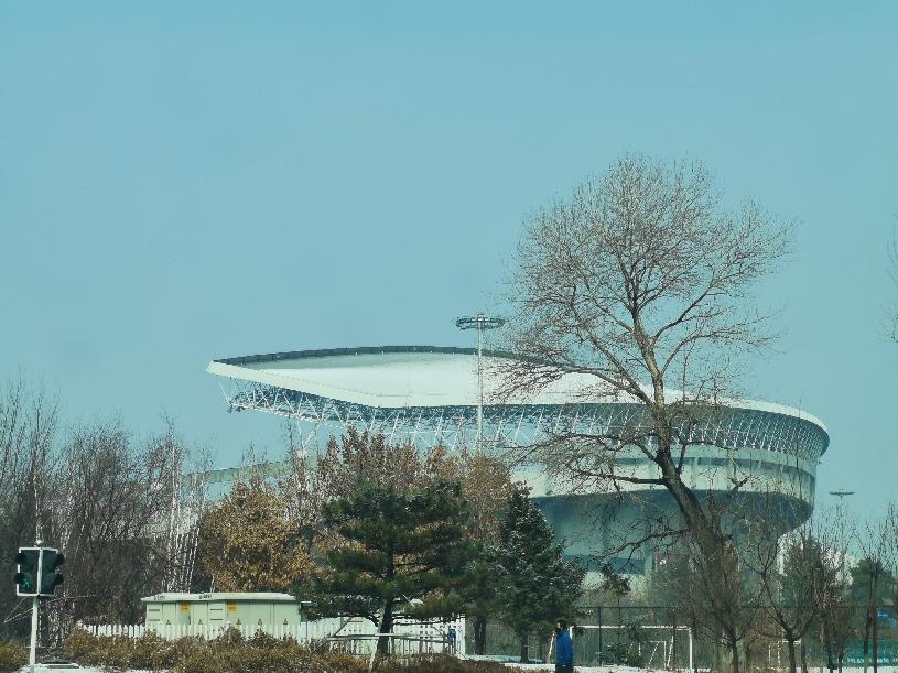 吉林省文旅厅会同人民银行长春中心支行助企
