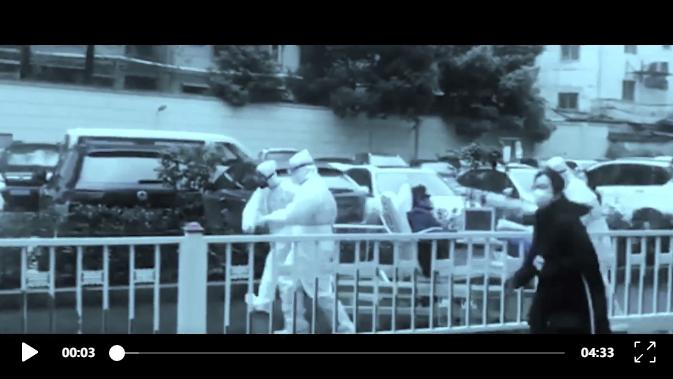 【原創歌曲】MV《天使的容顏》