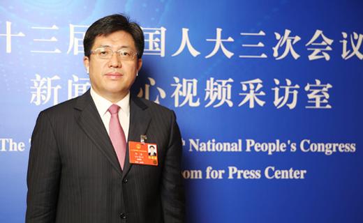 """吉林省打好三招""""组合拳"""" 扶持旅游产业复苏"""