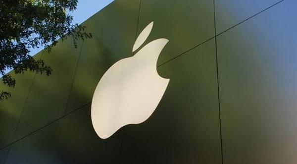 苹果财报亮眼 iPhone X销量成谜