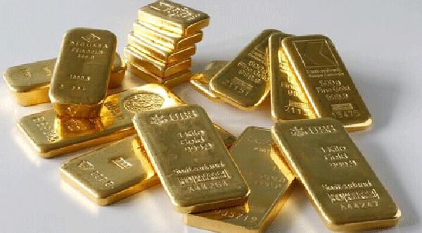 互联网机构不得提供黄金账户服务