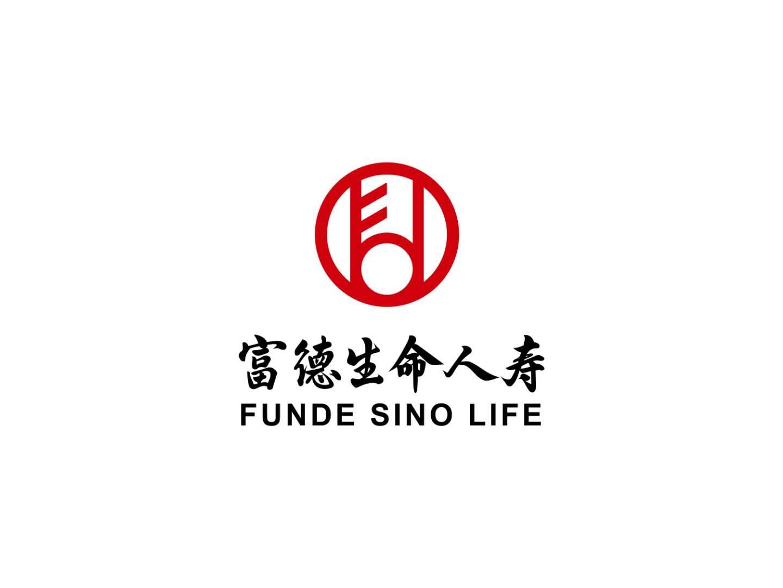 富德生命携多项明星保险产品亮相第十二届深圳金博会